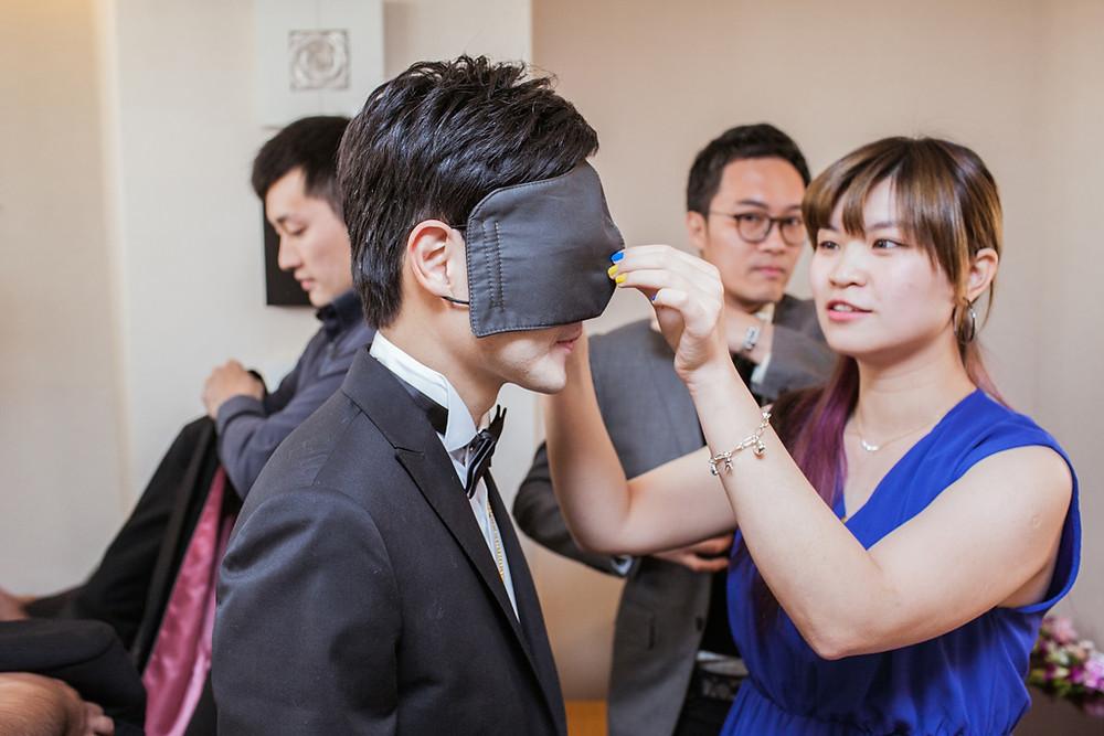 婚禮紀錄-0248.jpg