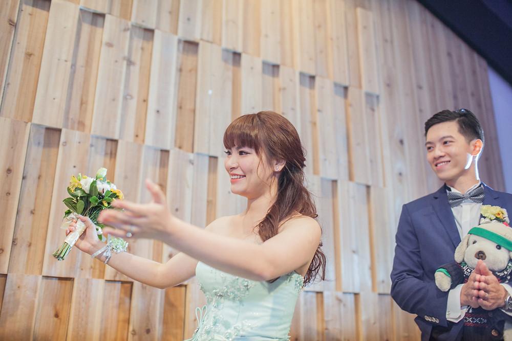 婚禮紀錄-0657.jpg