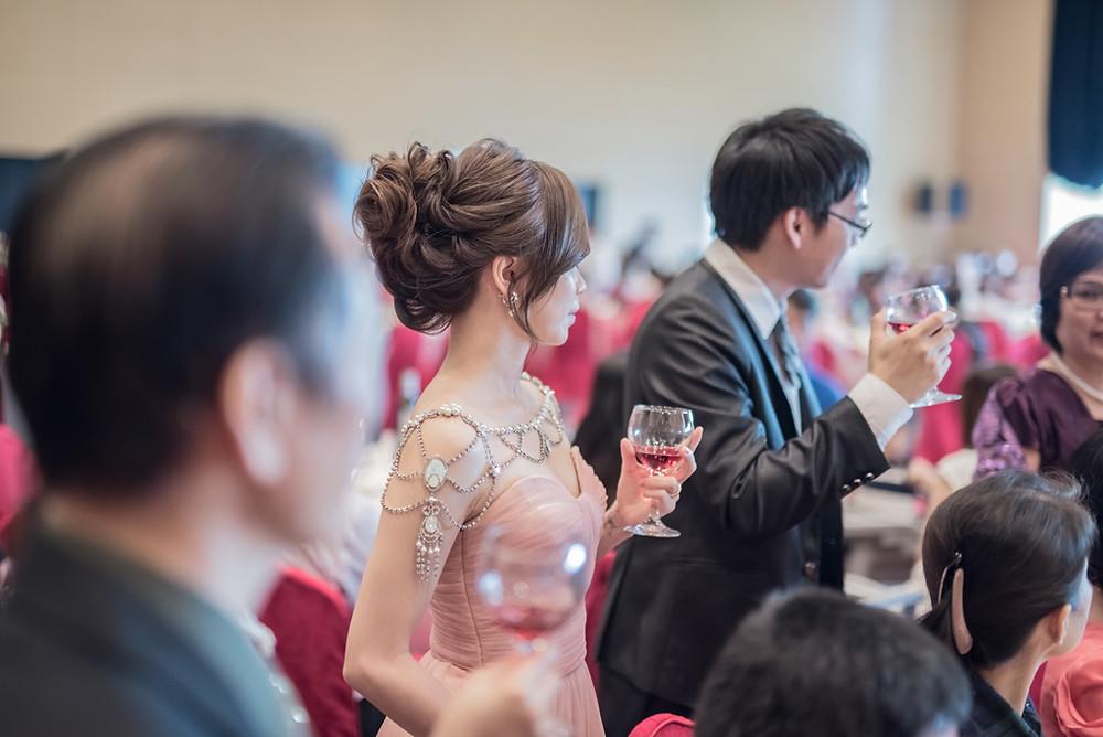 婚禮攝影-0929.jpg