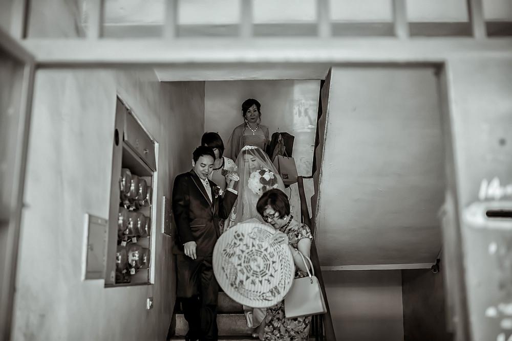 婚禮紀錄-0208.jpg