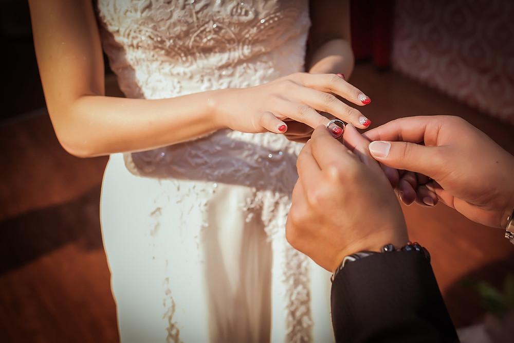 婚禮紀錄-0719.jpg