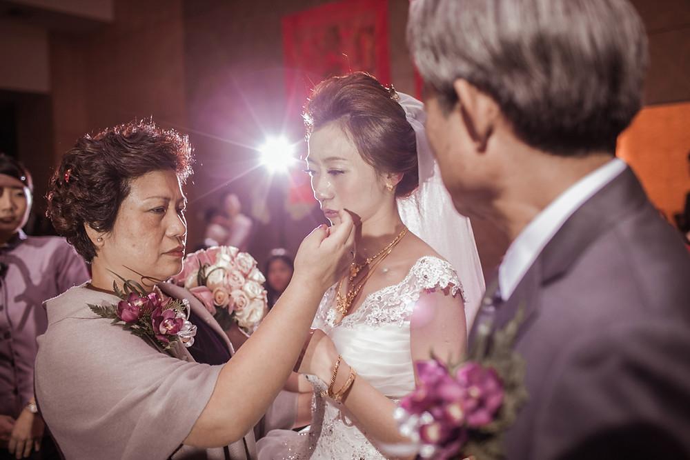 婚禮紀錄-0900.jpg