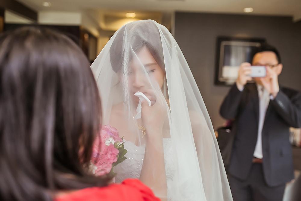 婚禮紀錄-0305.jpg