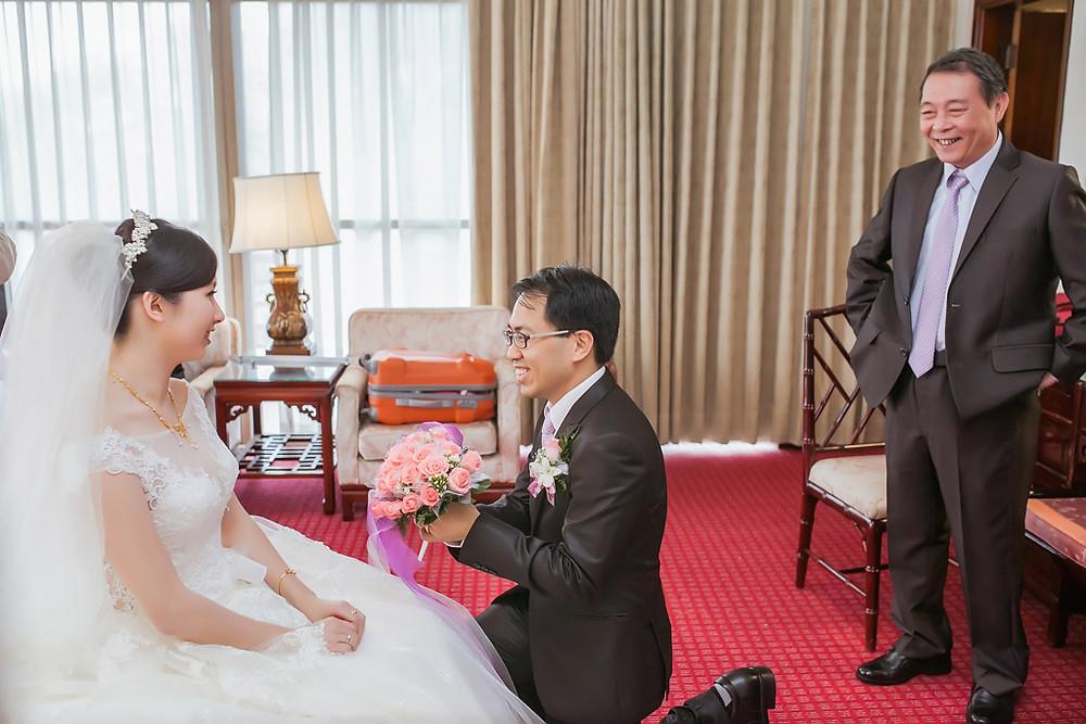 婚禮紀錄-0160.jpg
