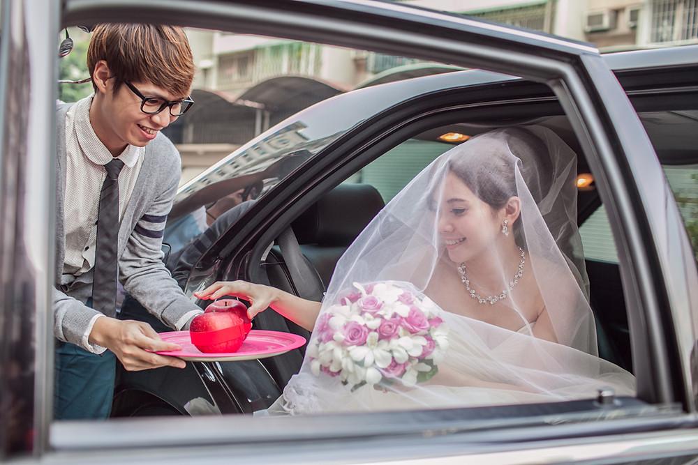 婚禮攝影-0355.jpg