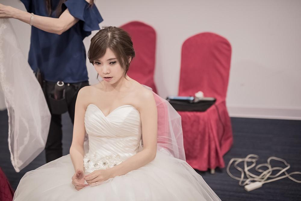 婚禮攝影-0559.jpg