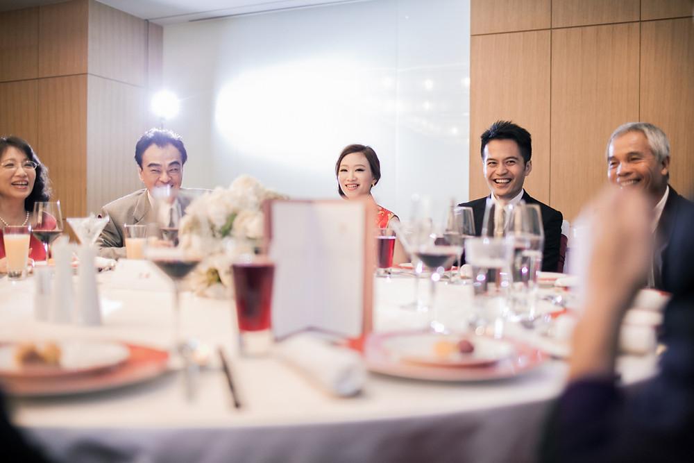 婚禮攝影-0414.jpg