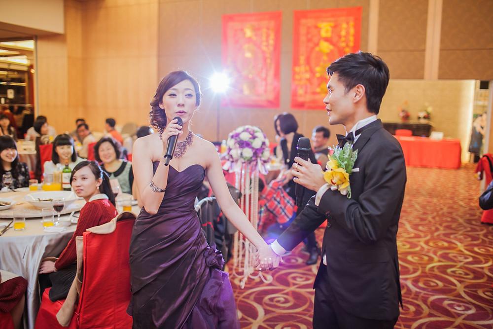 婚禮紀錄-1082.jpg
