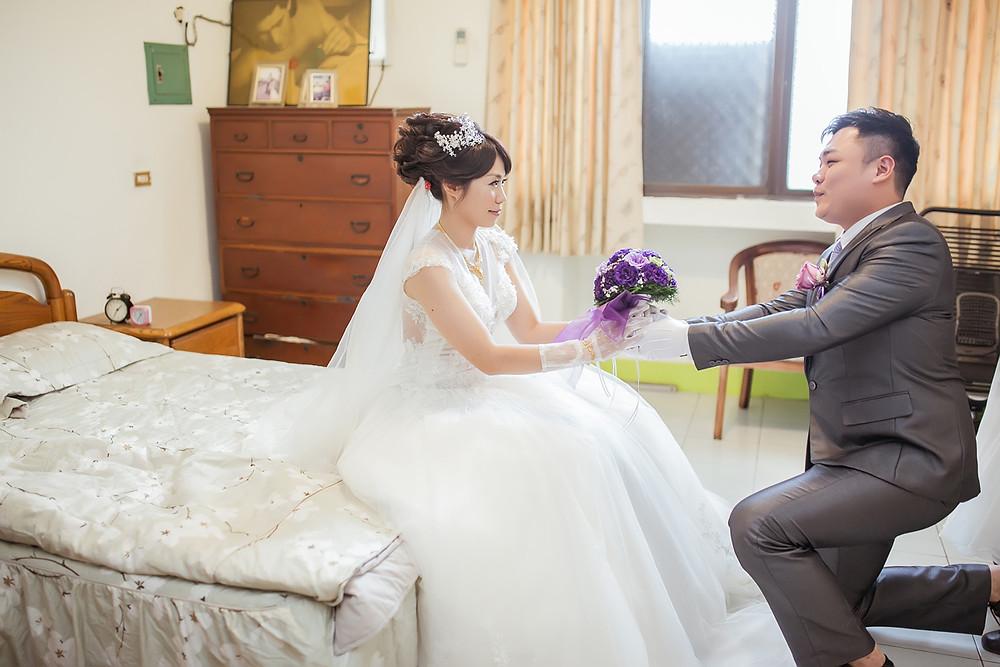 婚禮紀錄-0200.jpg