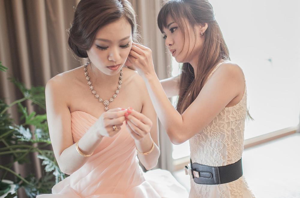 婚禮攝影-0638.jpg