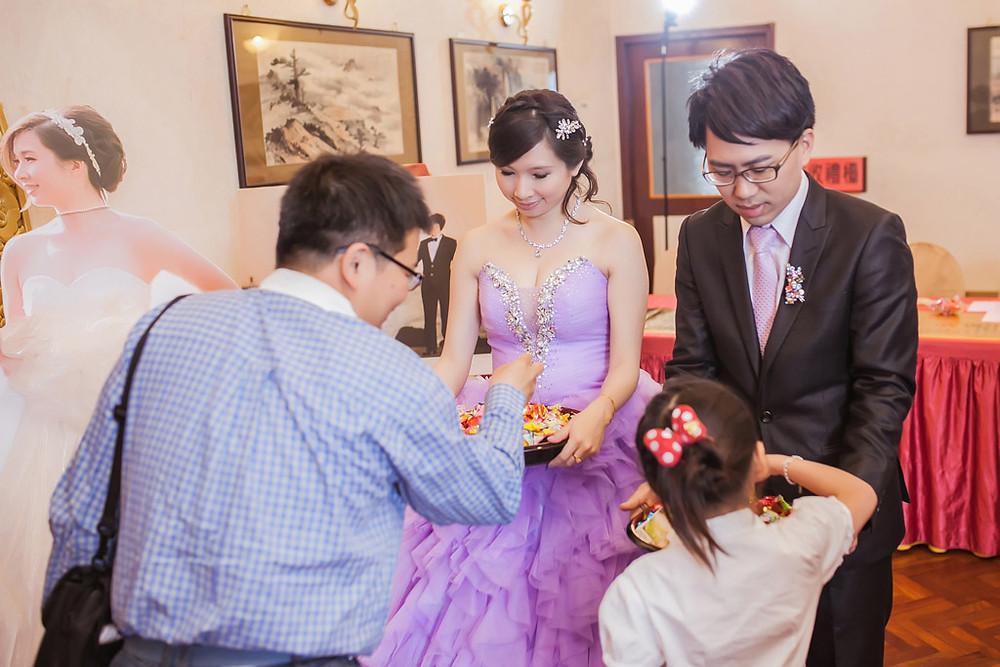 婚禮紀錄-1020.jpg