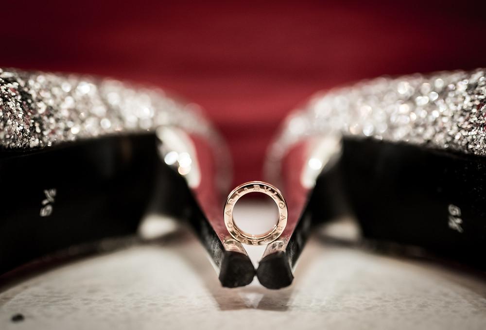 婚禮攝影-0015.jpg