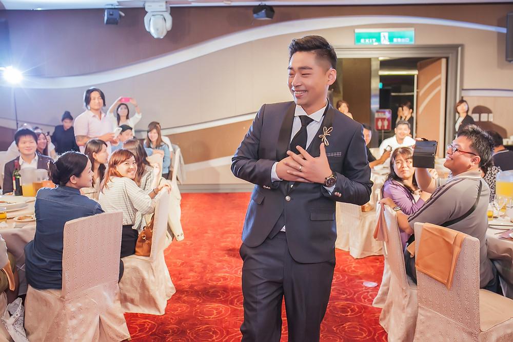 婚禮紀錄-0414.jpg