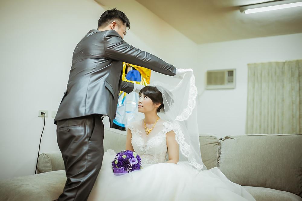 婚禮紀錄-0378.jpg