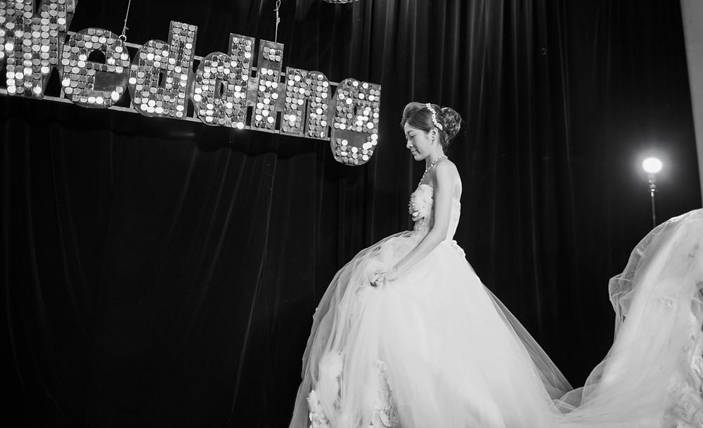婚禮紀錄-0550.jpg