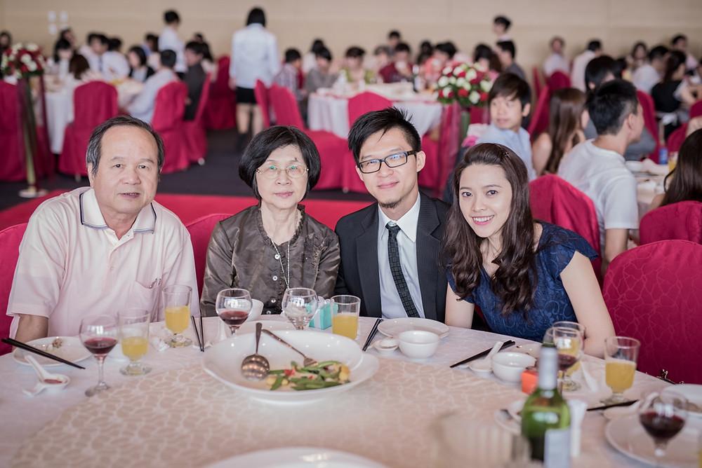 婚禮攝影-0706.jpg