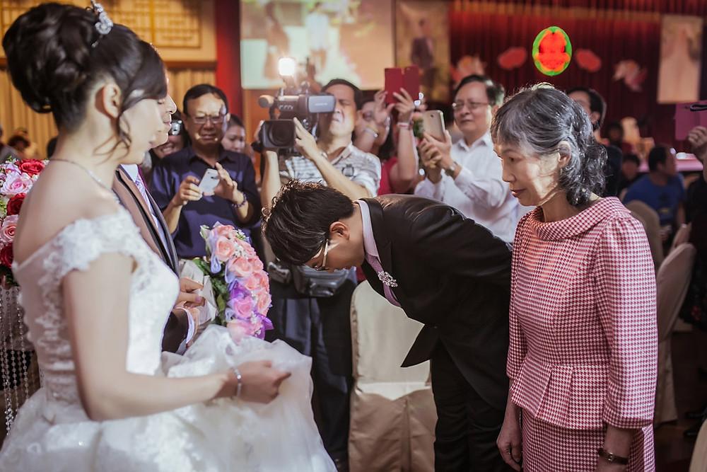 婚禮紀錄-0661.jpg