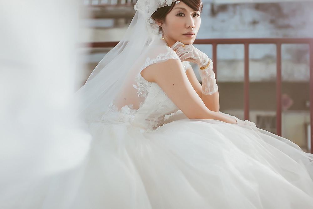 婚禮紀錄-0576.jpg