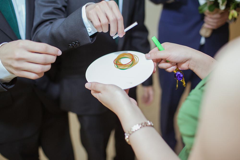 婚禮紀錄-0188.jpg