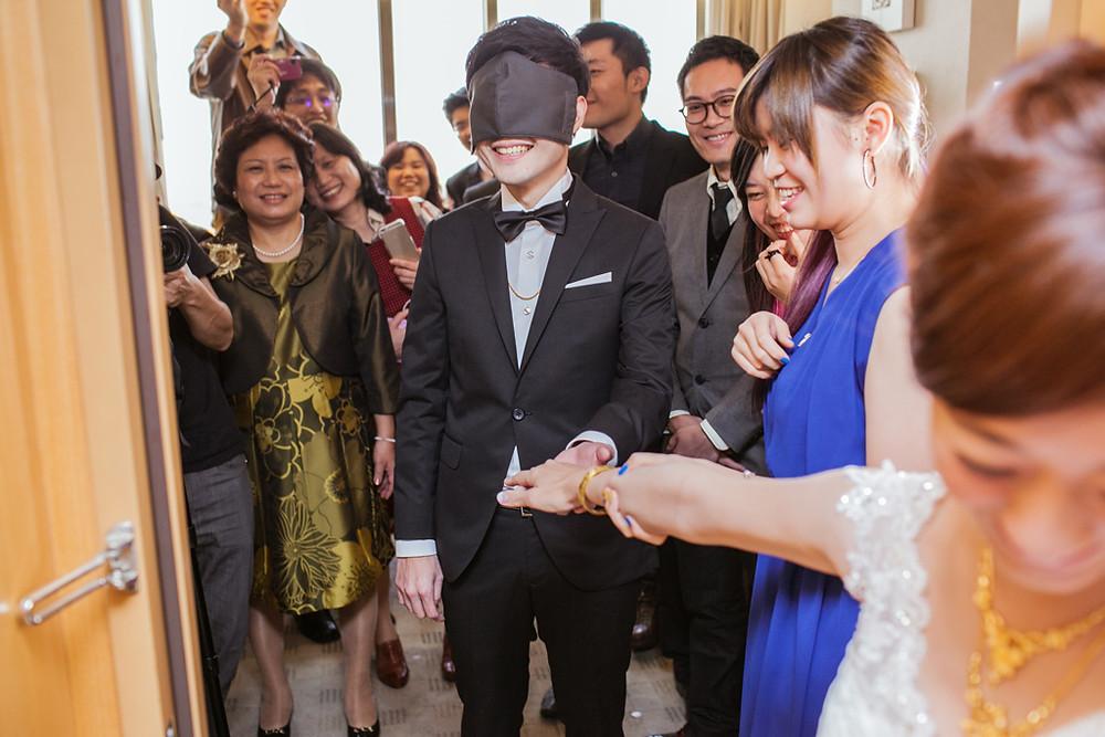 婚禮紀錄-0255.jpg