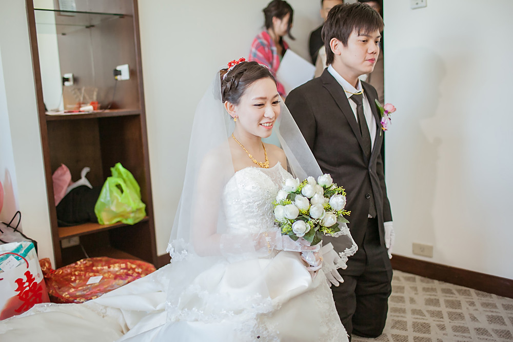 婚禮紀錄-0227.jpg