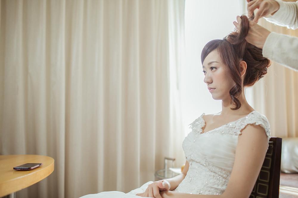 婚禮紀錄-0013.jpg