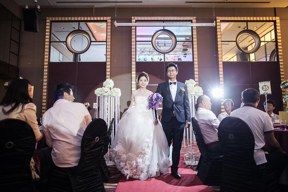 婚禮紀錄-0534.jpg