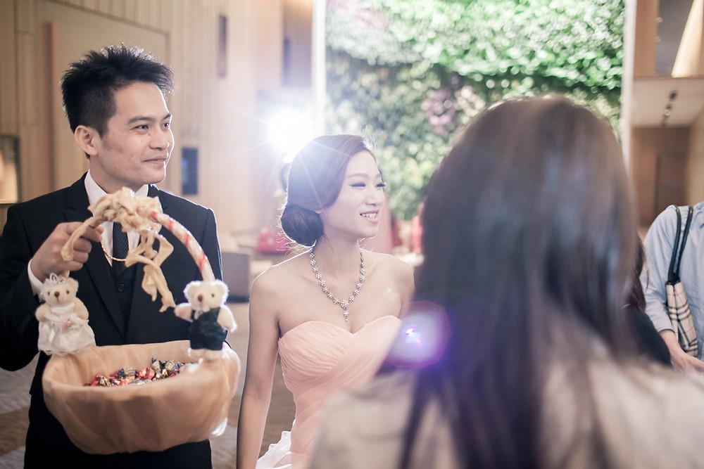 婚禮攝影-0767.jpg