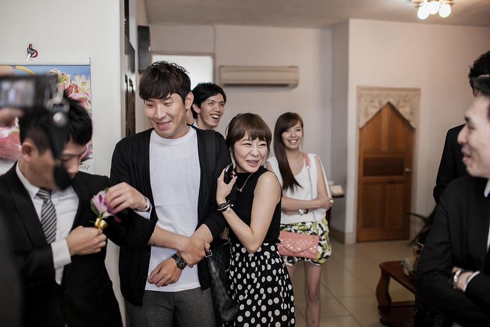 婚禮攝影-0380.jpg