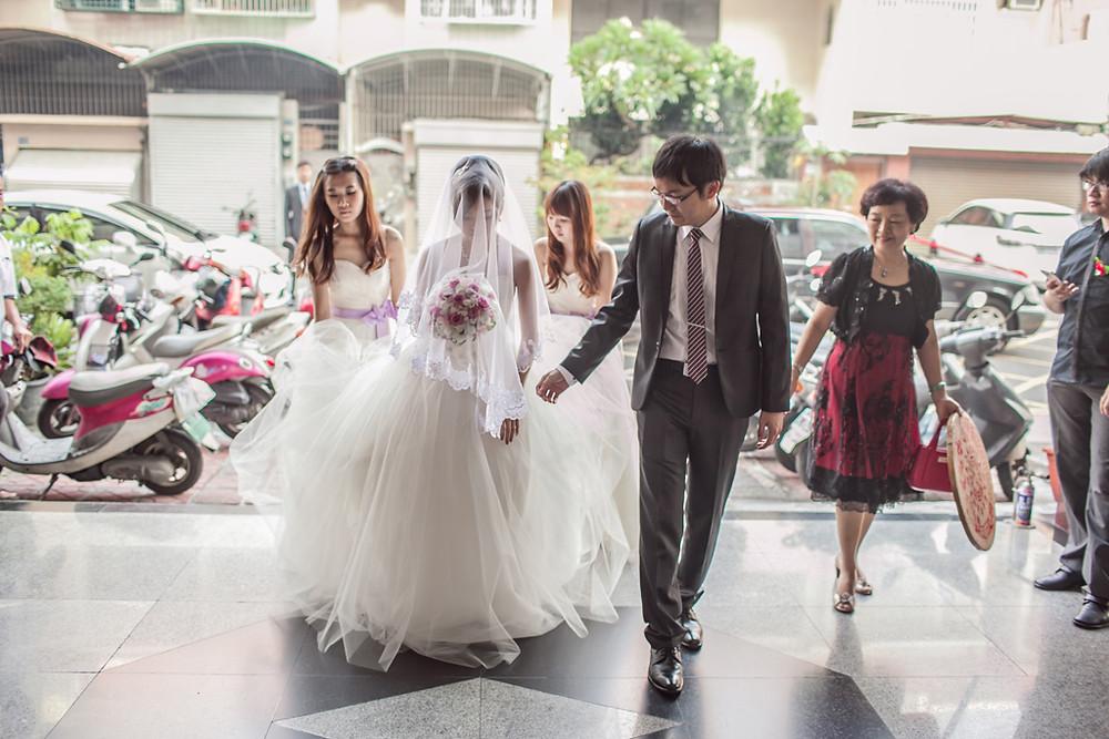 婚禮攝影-0374.jpg