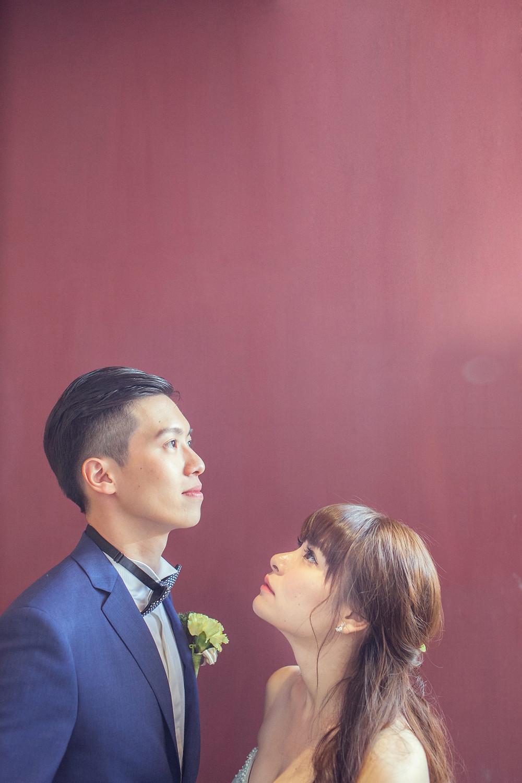 婚禮紀錄-0976.jpg