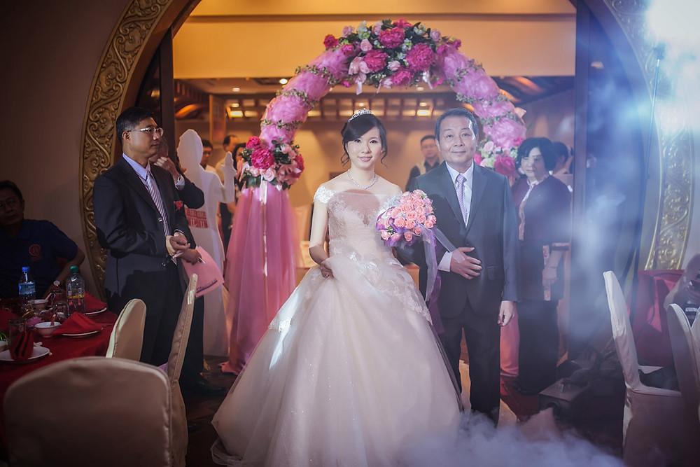 婚禮紀錄-0654.jpg