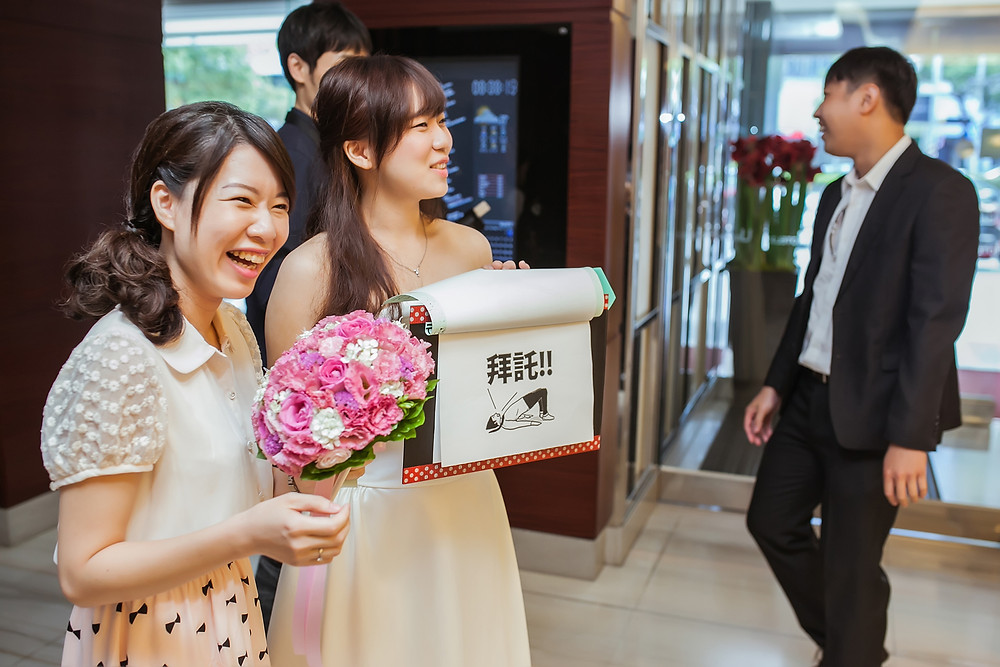 婚禮紀錄-0128.jpg