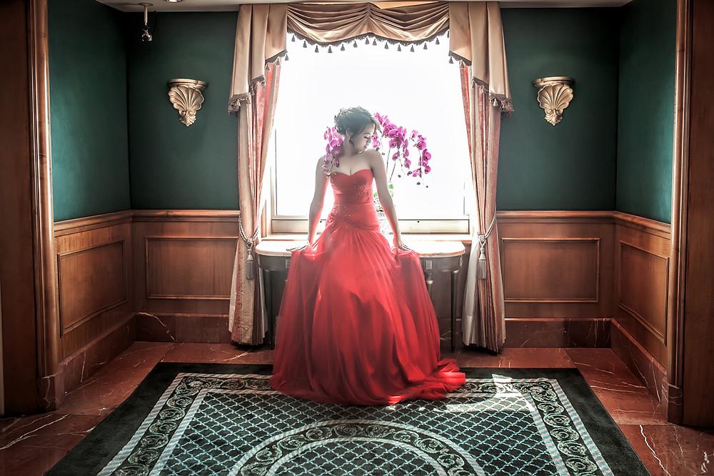 婚禮紀錄-0225.jpg