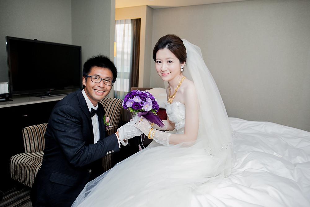 婚禮紀錄-0091.jpg