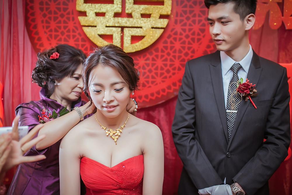 婚禮紀錄-0346.jpg