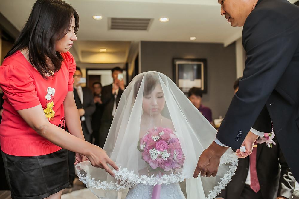 婚禮紀錄-0293.jpg