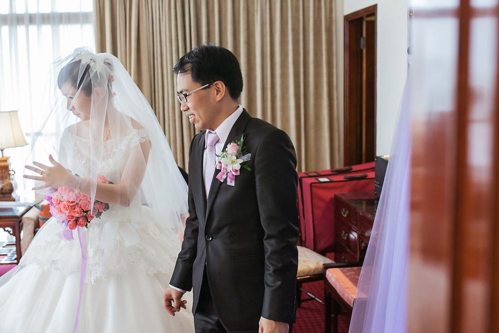 婚禮紀錄-0256.jpg