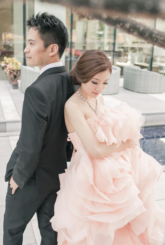 婚禮攝影-0795.jpg