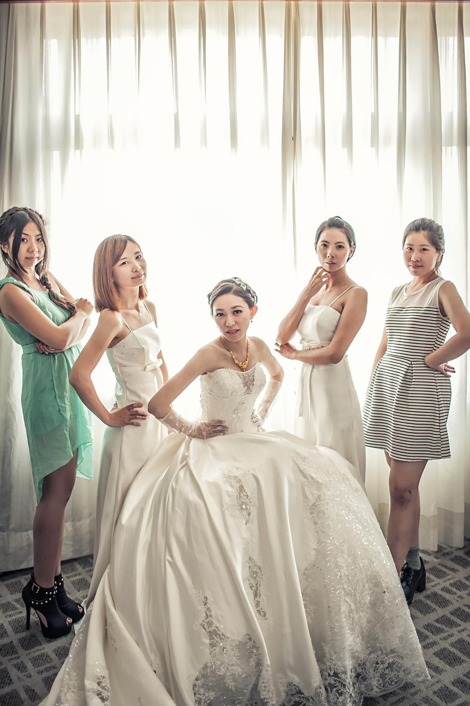 婚禮紀錄-0402.jpg