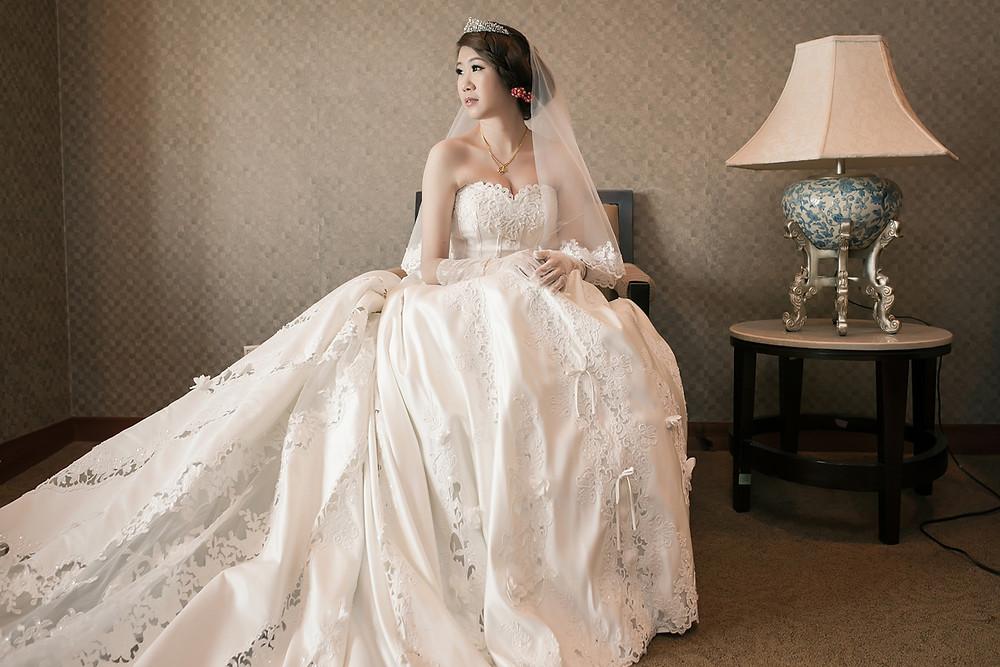 婚禮紀錄-0369.jpg