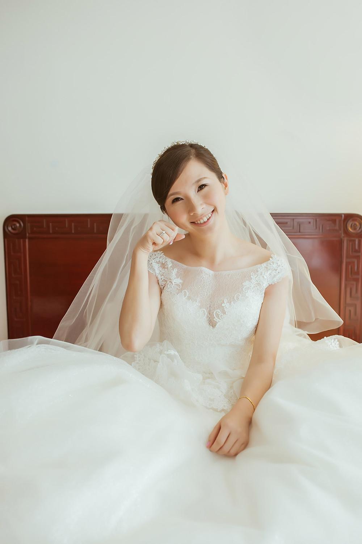 婚禮紀錄-0022.jpg
