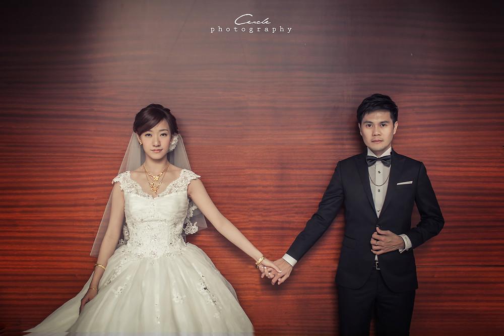 婚禮紀錄-0589.jpg