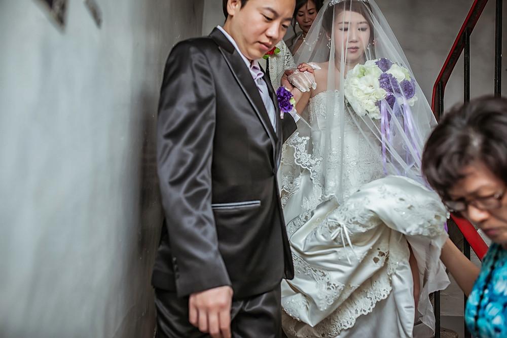 婚禮紀錄-0206.jpg