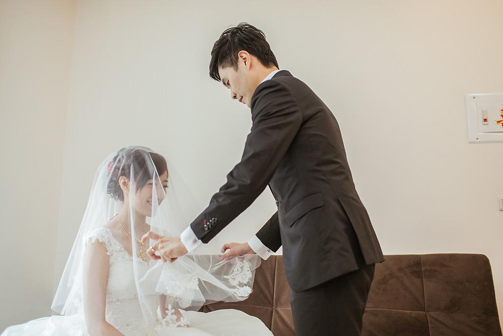 婚禮紀錄-0470.jpg