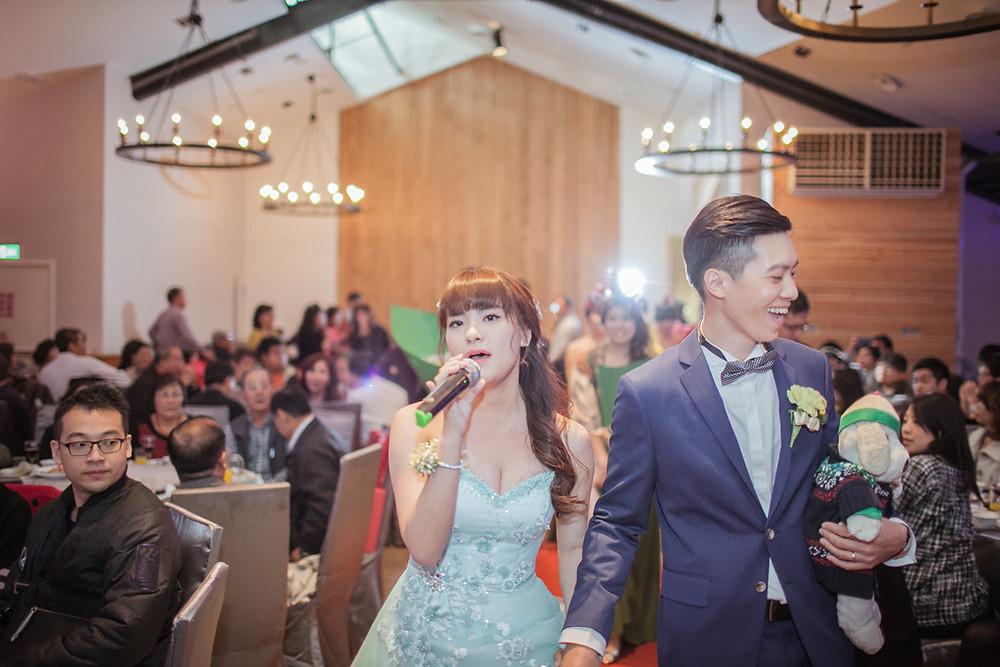 婚禮紀錄-0637.jpg