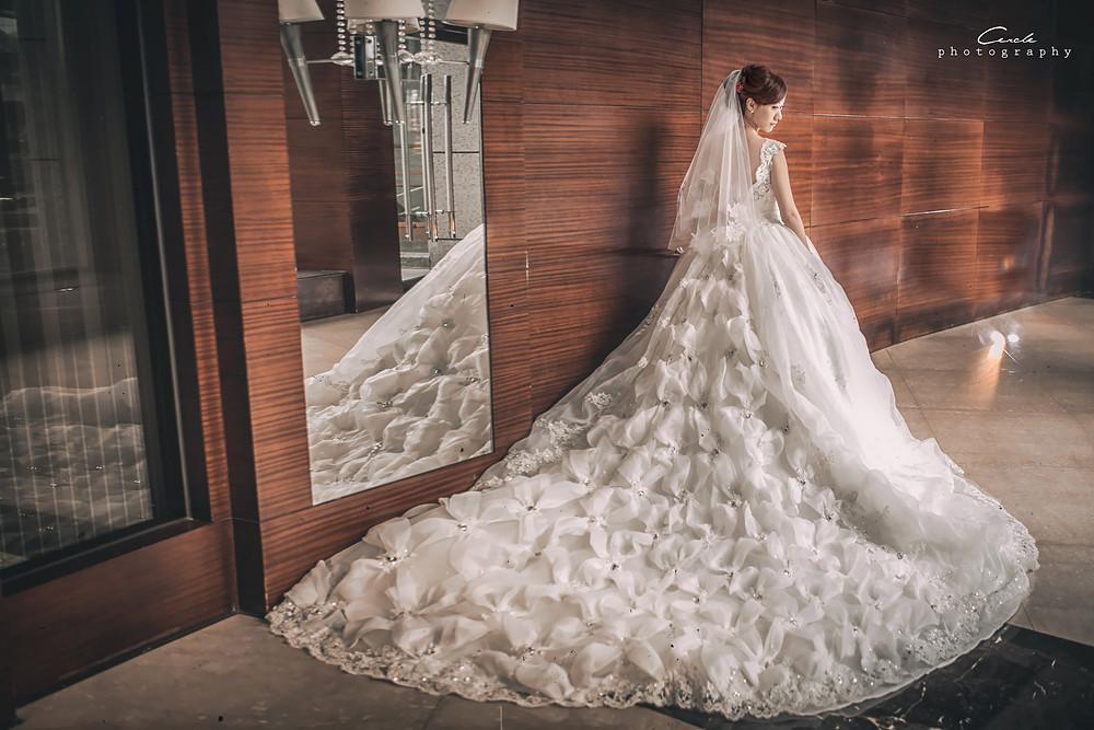 婚禮紀錄-0565-2.jpg