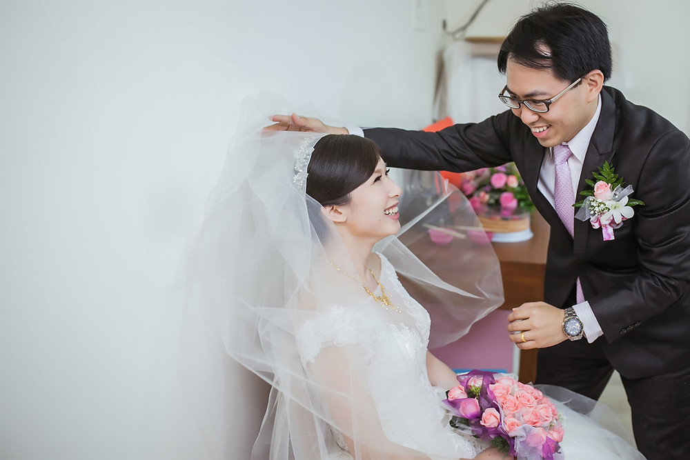婚禮紀錄-0362.jpg