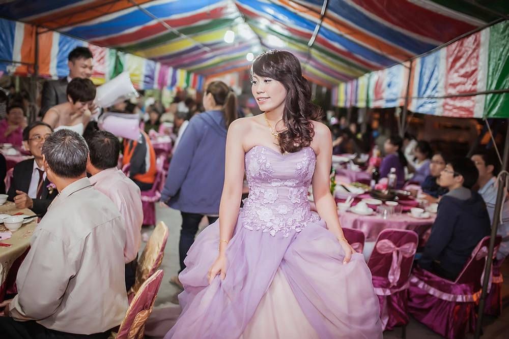 婚禮紀錄-0732.jpg