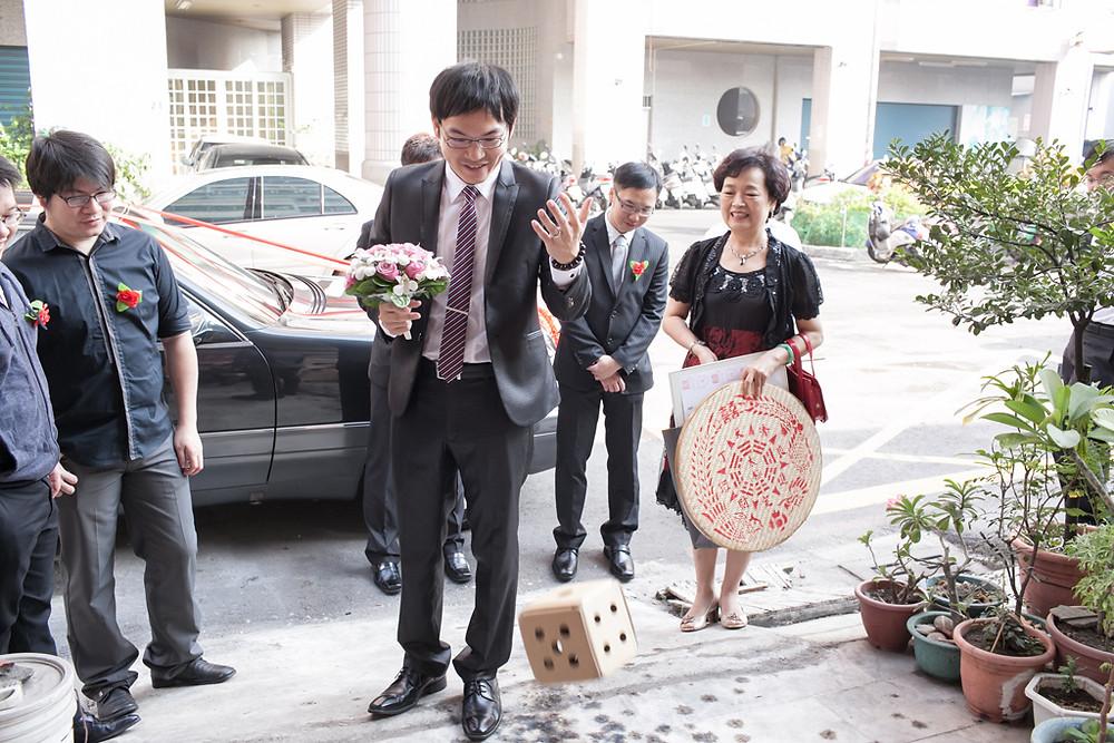 婚禮攝影-0125.jpg